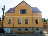 Fassadensanierung_uwzg6278